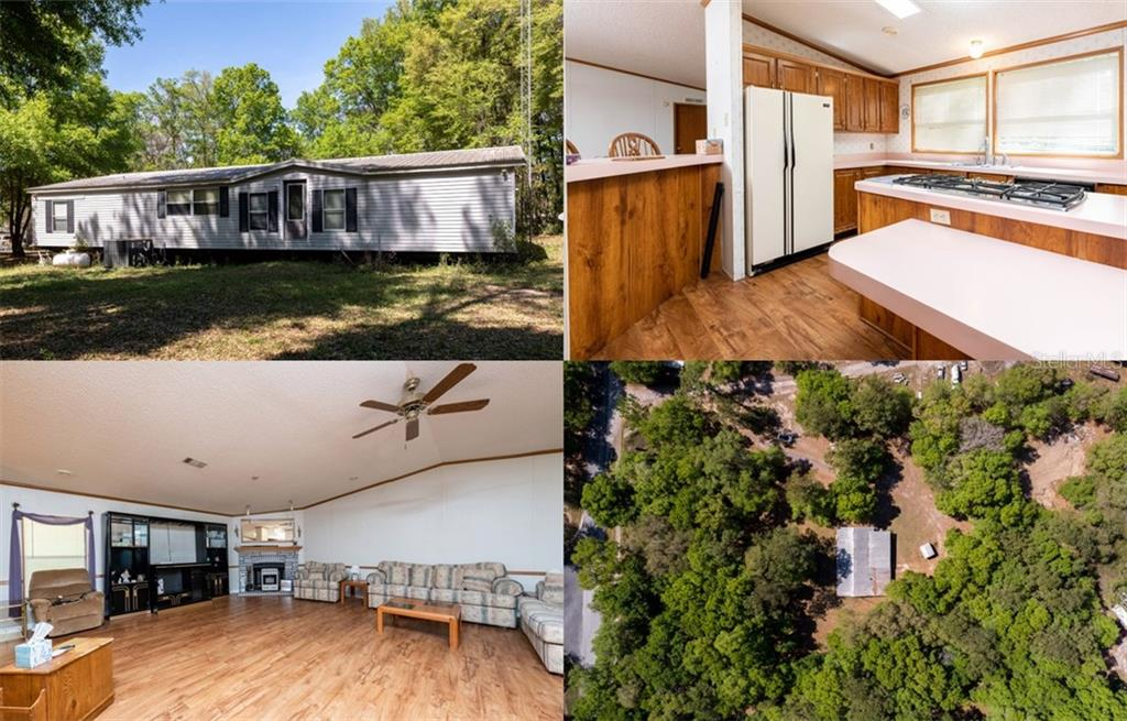 4227 SE 100TH STREET Property Photo - BELLEVIEW, FL real estate listing