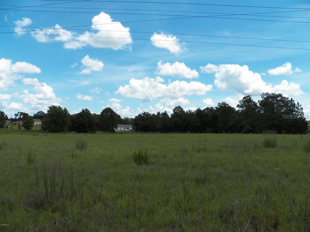 0 SE MARICAMP ROAD Property Photo - OCALA, FL real estate listing