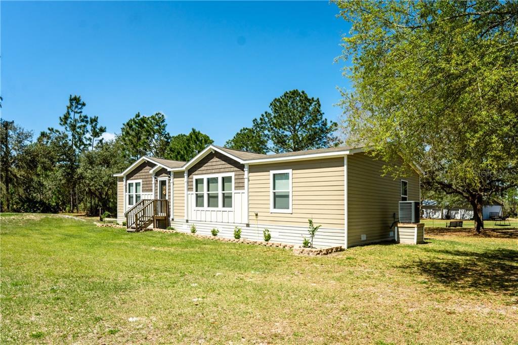 6751 SW 112 COURT Property Photo - CEDAR KEY, FL real estate listing