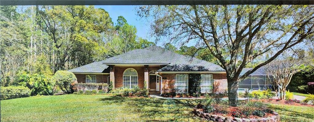 10431 SPOTTED FAWN LANE Property Photo - JACKSONVILLE, FL real estate listing