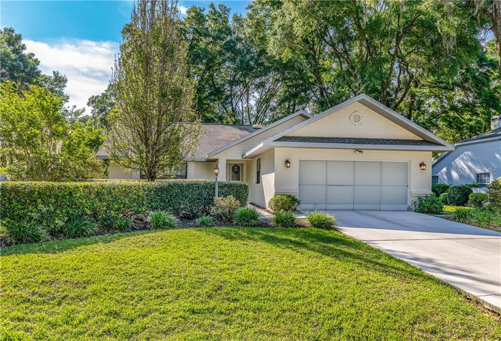 8755 SW 190TH CIRCLE Property Photo - DUNNELLON, FL real estate listing