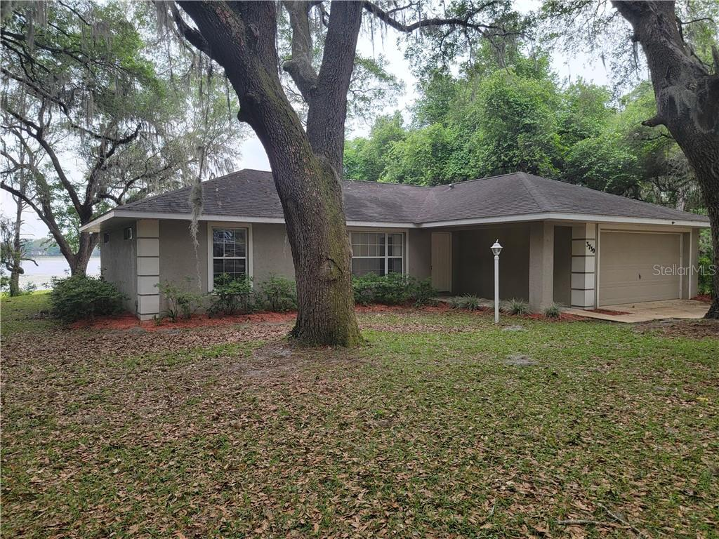 3730 SW SHOREWOOD DRIVE Property Photo - DUNNELLON, FL real estate listing