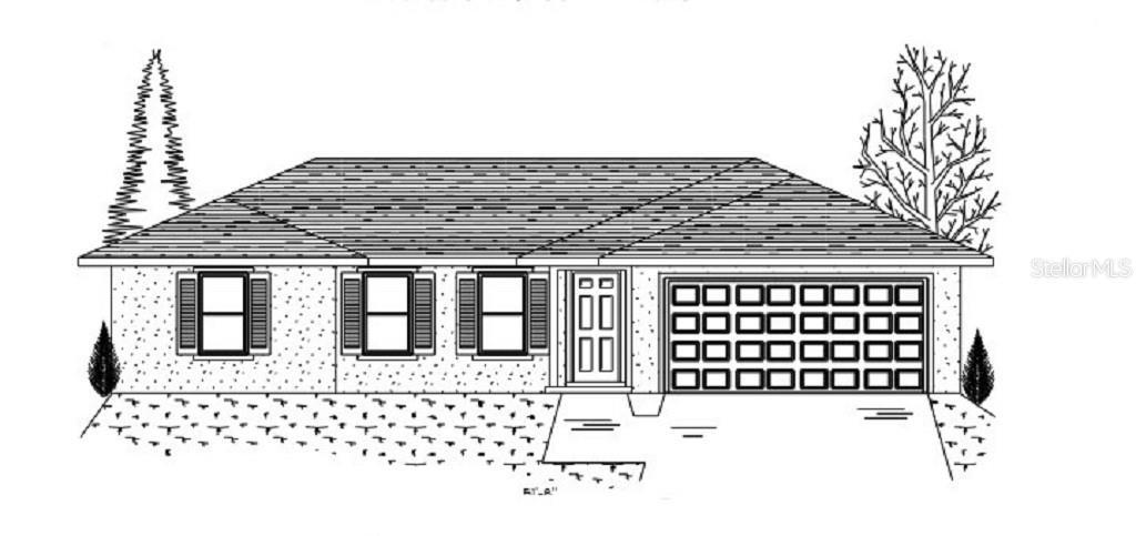 Tbd MARION OAKS TRAIL Property Photo - OCALA, FL real estate listing
