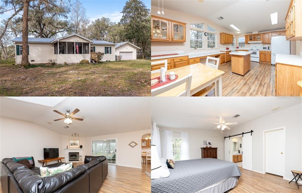 508 NW 125TH AVENUE Property Photo - OCALA, FL real estate listing