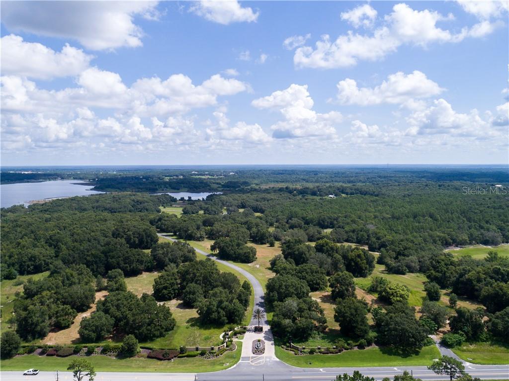 SE 101ST COURT ROAD Property Photo - BELLEVIEW, FL real estate listing