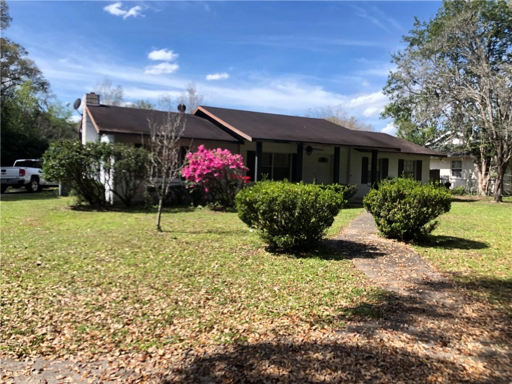 Property Photo - ANTHONY, FL real estate listing