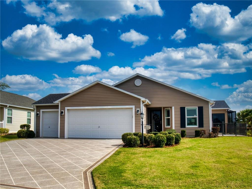 529 GRAPELAND STREET Property Photo