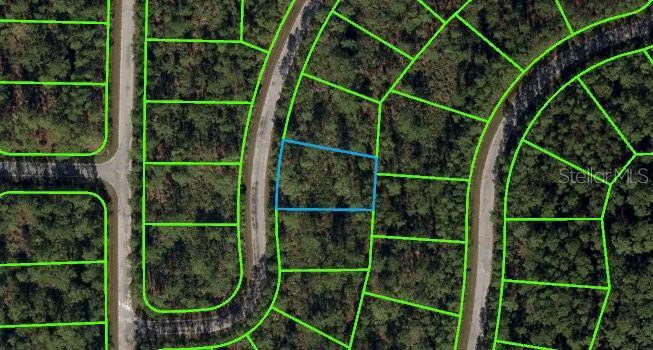 6330 MERRICK DRIVE Property Photo - SEBRING, FL real estate listing