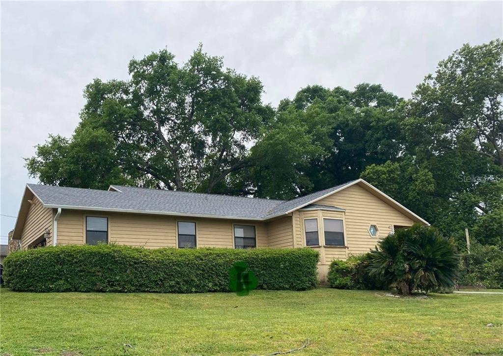 2618 SE 31ST PLACE Property Photo - OCALA, FL real estate listing