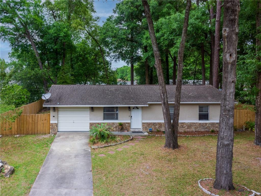 1531 NE 38TH STREET Property Photo - OCALA, FL real estate listing