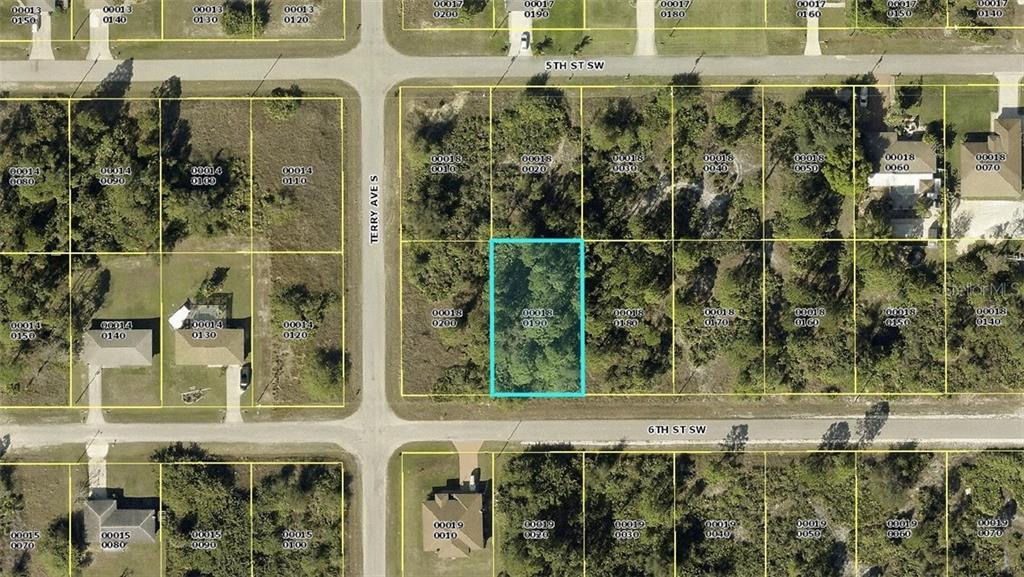 Property Photo - LEHIGH ACRES, FL real estate listing