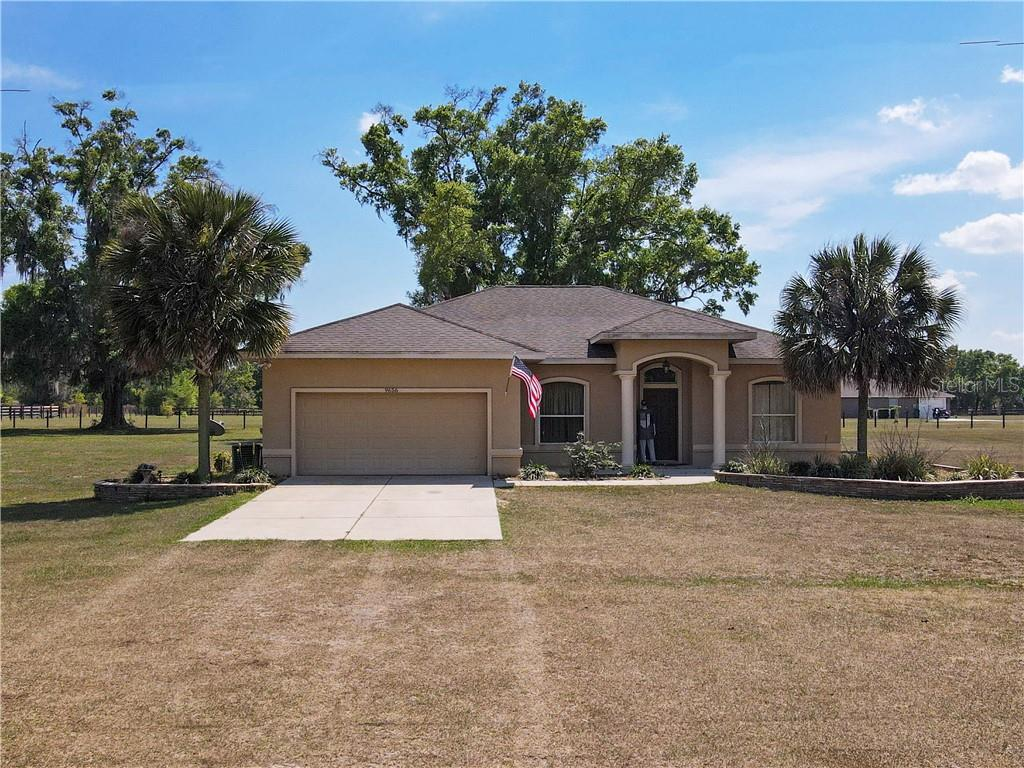 9656 SE 140TH STREET Property Photo - SUMMERFIELD, FL real estate listing