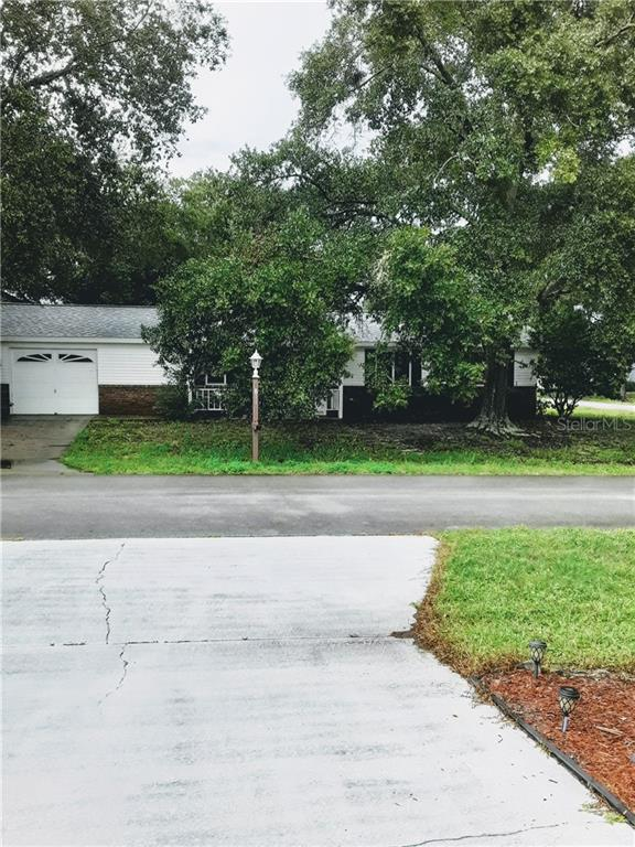 8811 Sw 116th Place Road Property Photo