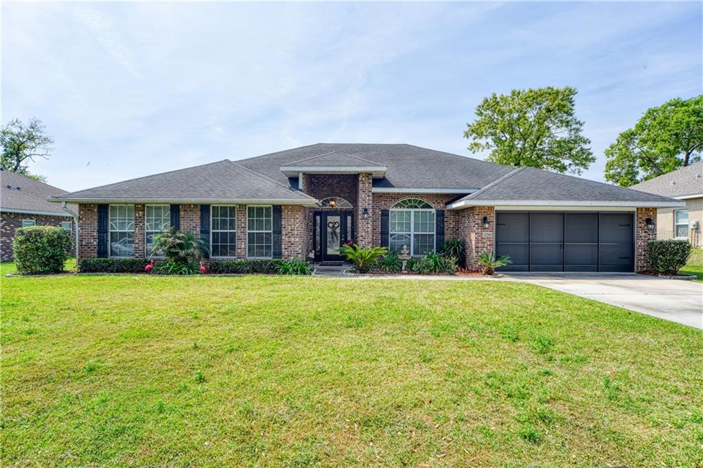 6728 SE 12TH PLACE Property Photo - OCALA, FL real estate listing