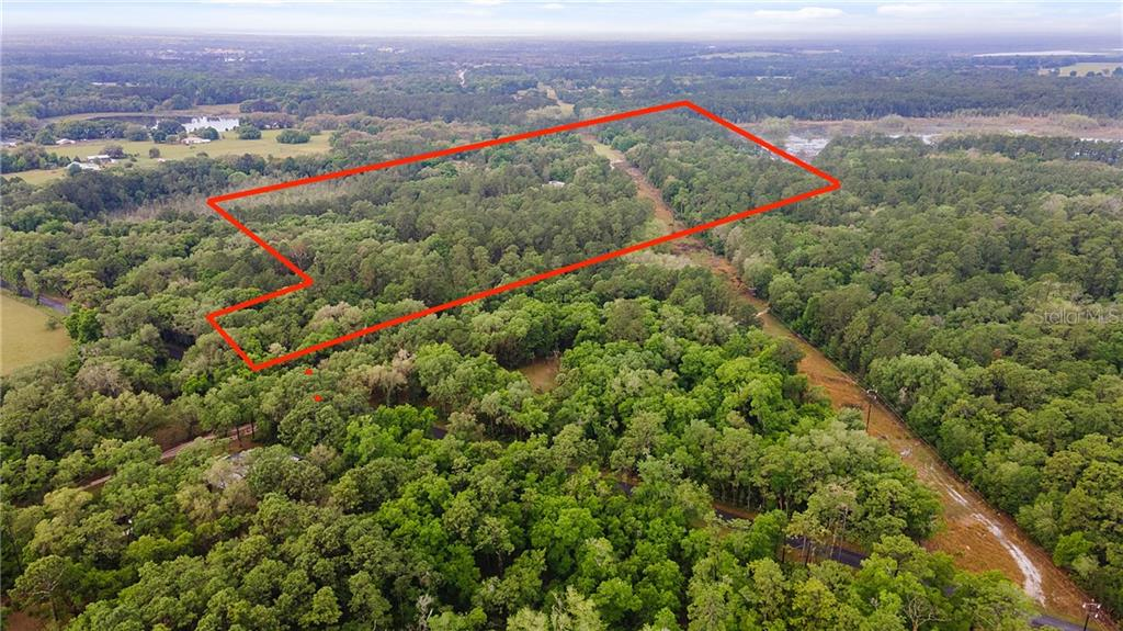 TBD 170TH AVE ROAD Property Photo - OCKLAWAHA, FL real estate listing