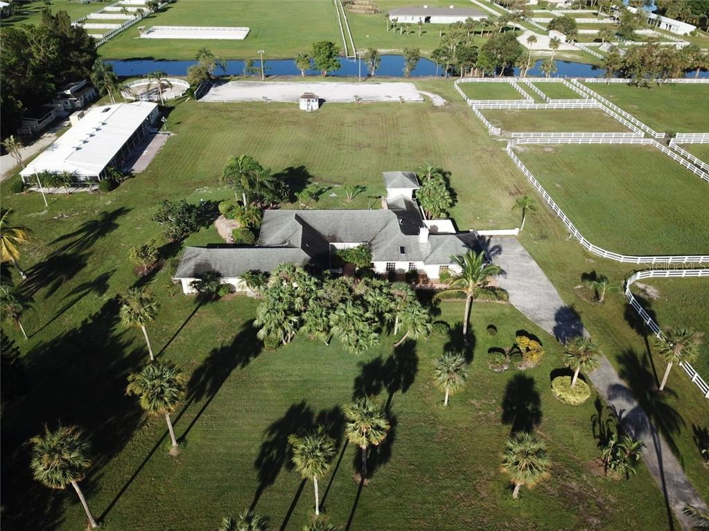 3321 HANOVER CIRCLE Property Photo - LOXAHATCHEE, FL real estate listing