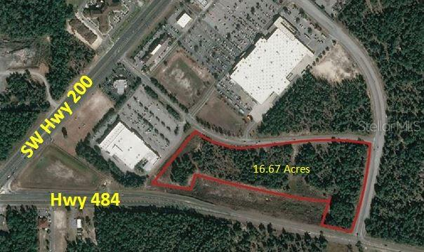 9440 SW 114TH STREET Property Photo - OCALA, FL real estate listing