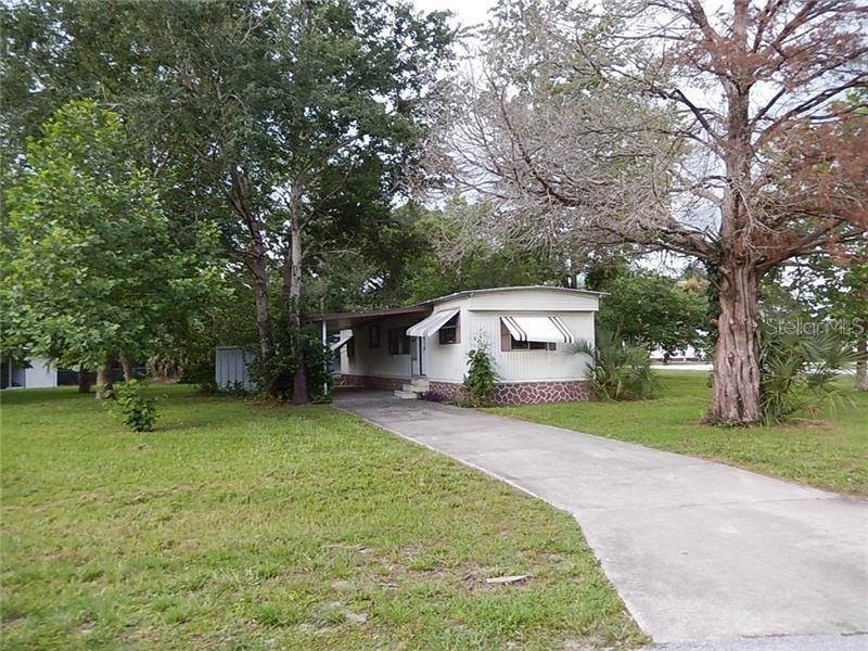 6425 SW 59TH COURT Property Photo - OCALA, FL real estate listing