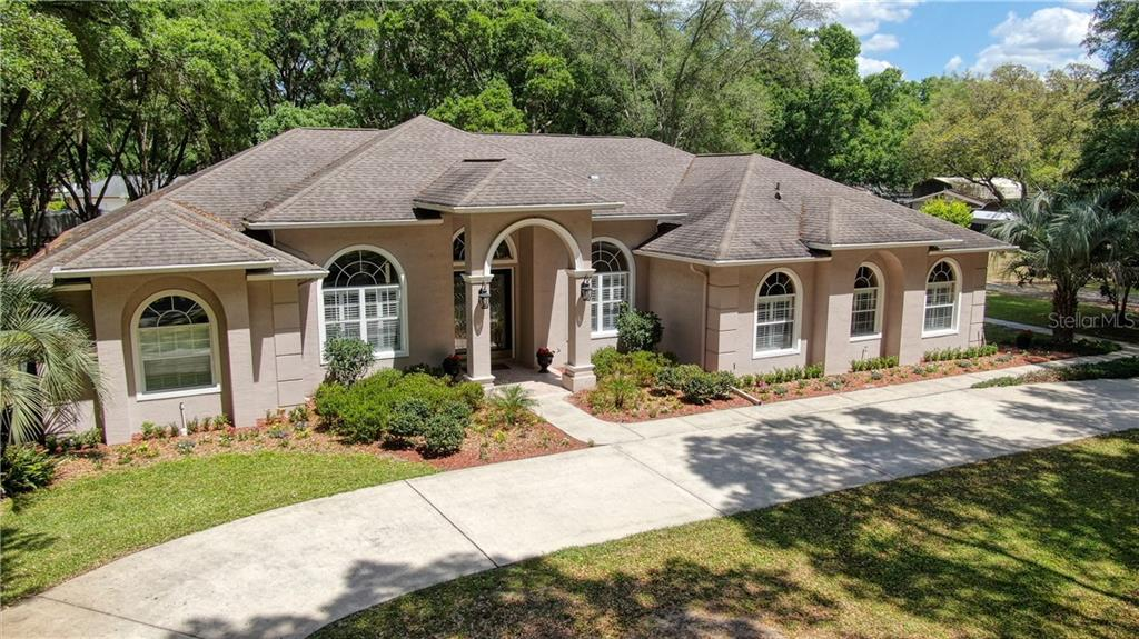 7305 SW 86TH LANE Property Photo - OCALA, FL real estate listing
