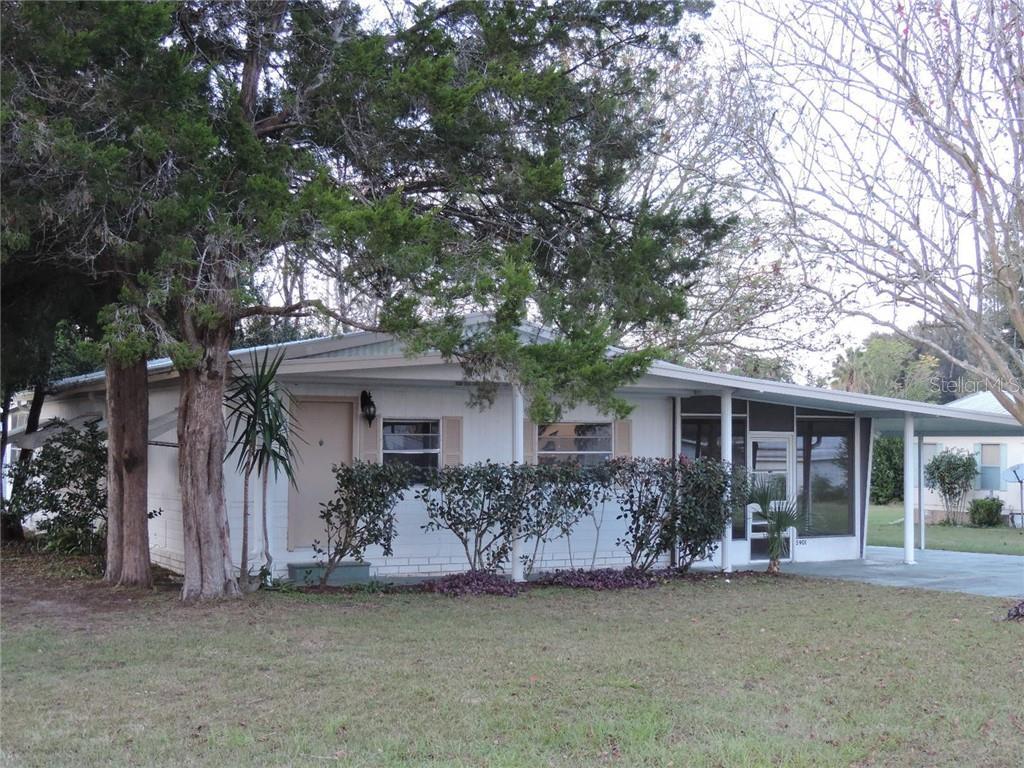 Bahia Oaks Real Estate Listings Main Image