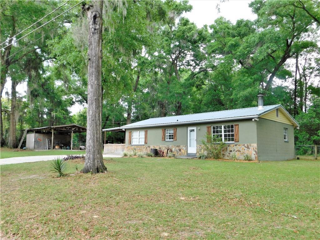 2015 NE 12TH AVENUE Property Photo - OCALA, FL real estate listing