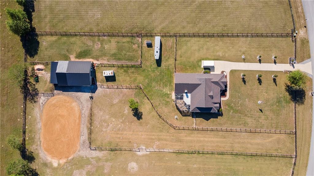 3440 NE 56TH STREET Property Photo - OCALA, FL real estate listing