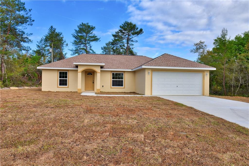 4745 Sw 172 Street Road Property Photo