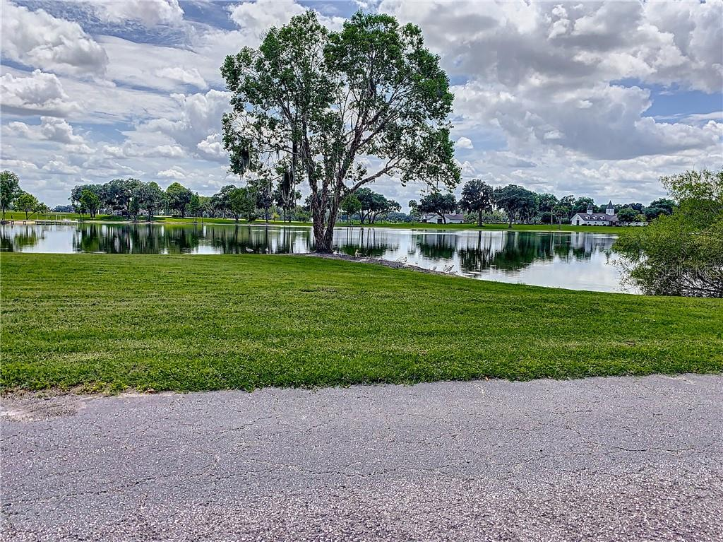 0 SE 55TH AVENUE ROAD #24 Property Photo - SUMMERFIELD, FL real estate listing