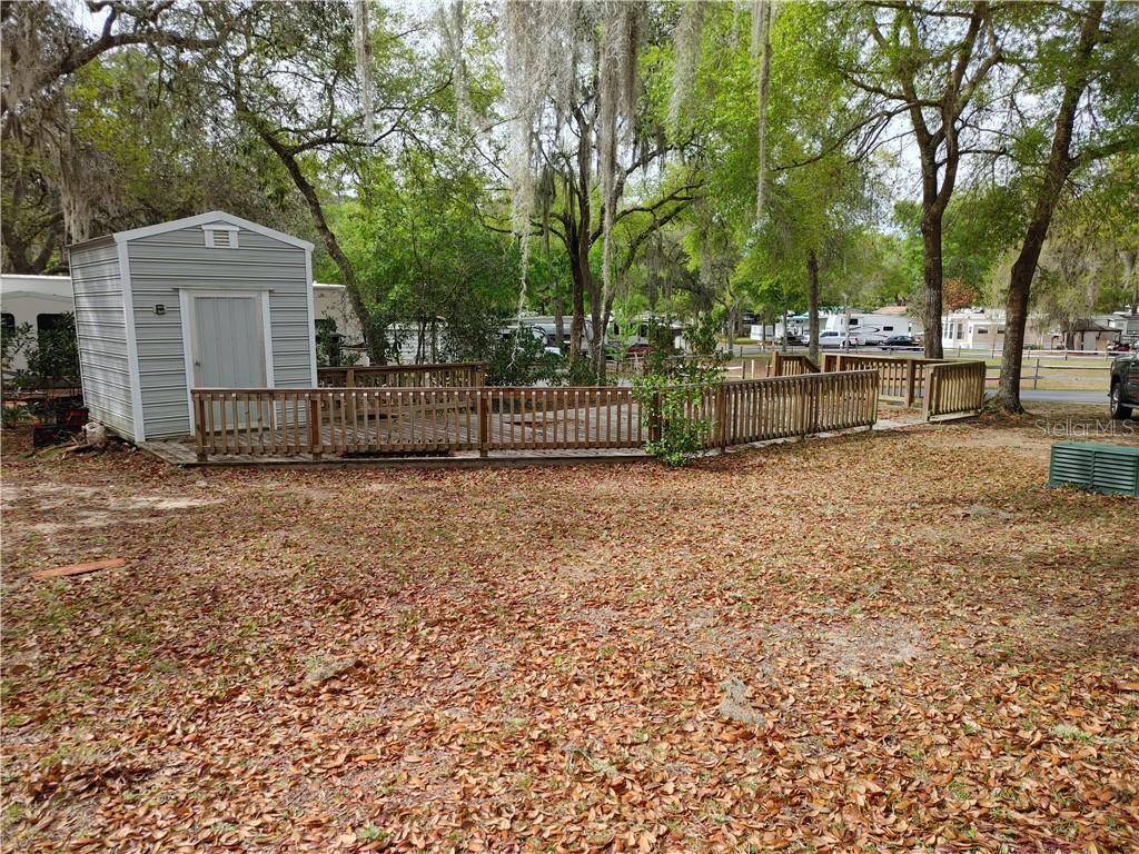 14403 NE 252ND COURT ROAD Property Photo - SALT SPRINGS, FL real estate listing