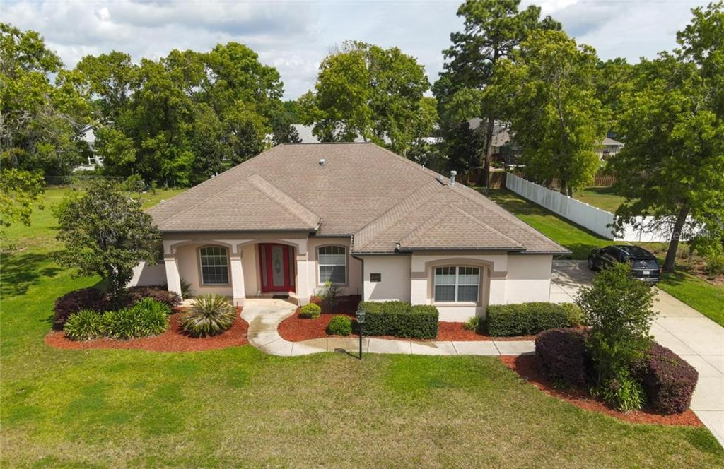 6405 SE 10TH STREET Property Photo - OCALA, FL real estate listing