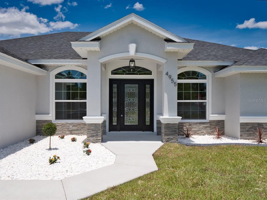 4955 Sw 116 Property Photo