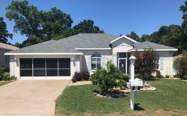 5335 Nw 26th Lane Property Photo
