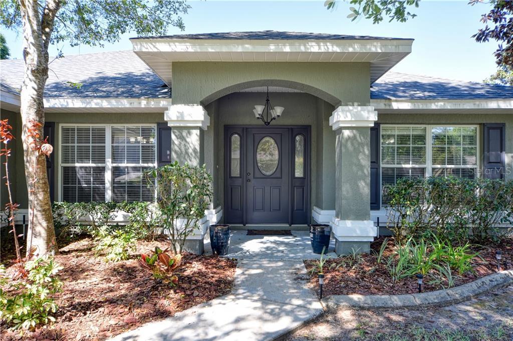10284 Se 41st Terrace Property Photo 1