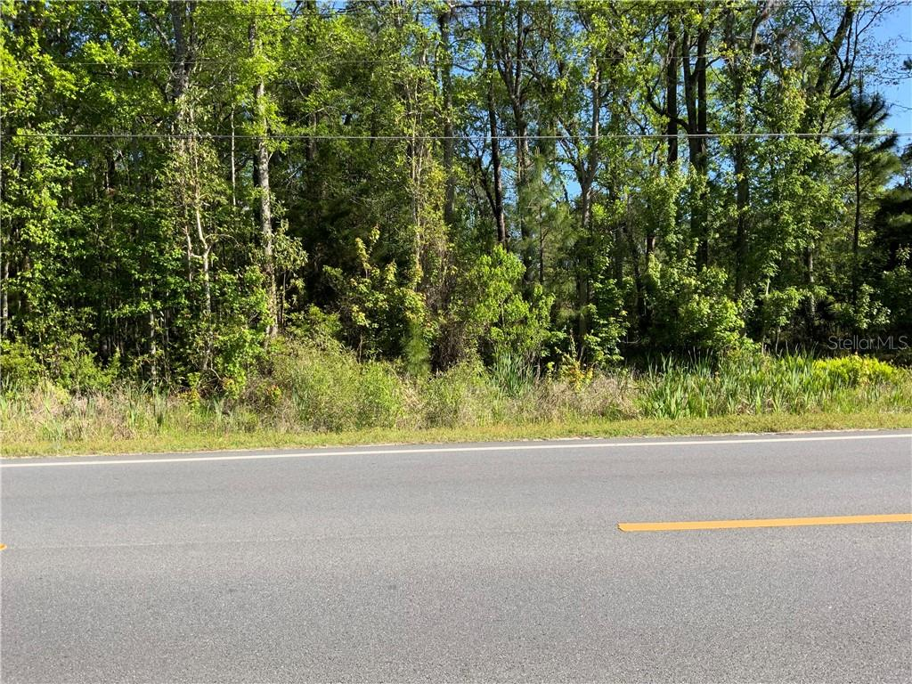 E Hwy 316 Property Photo