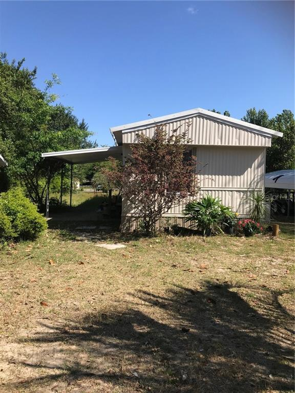 10901 Se 130th Lane Property Photo