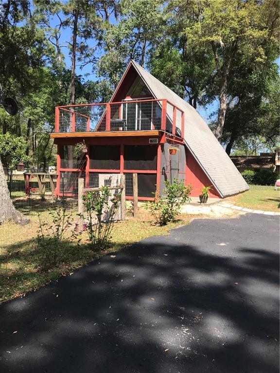 17089 Se 61st Place Property Photo