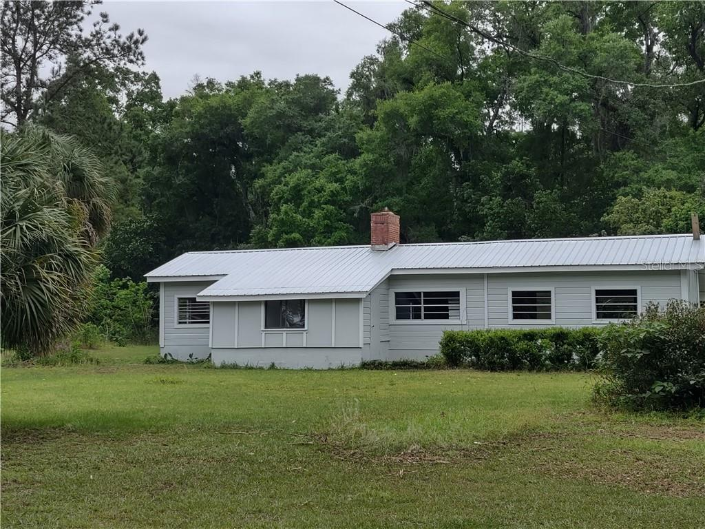 1748 NW 44TH STREET Property Photo - OCALA, FL real estate listing