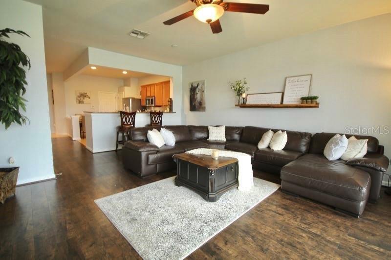 4971 Sw 45th Street Property Photo