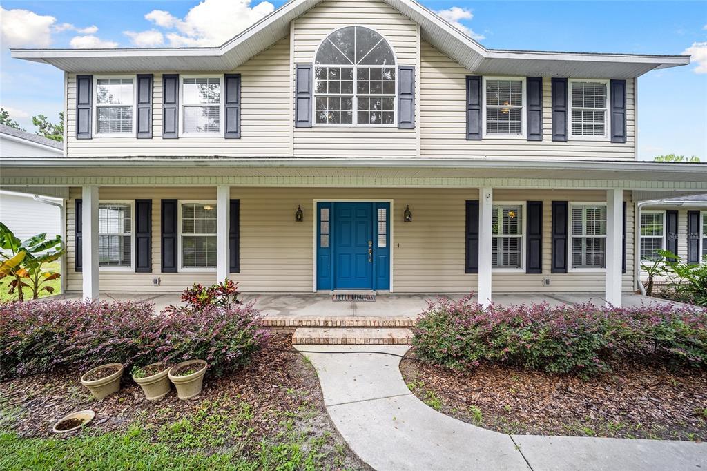 14440 Se 131st Place Property Photo