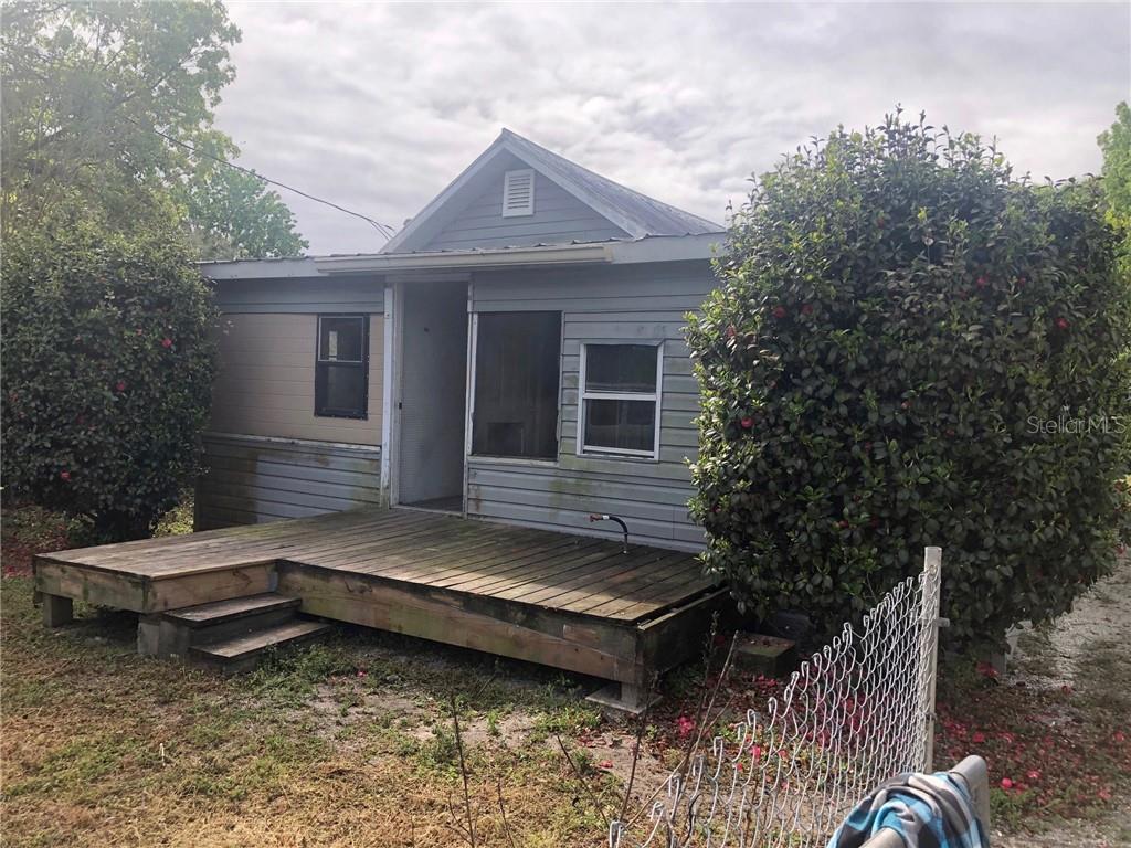 13568 Se 118th Street Property Photo