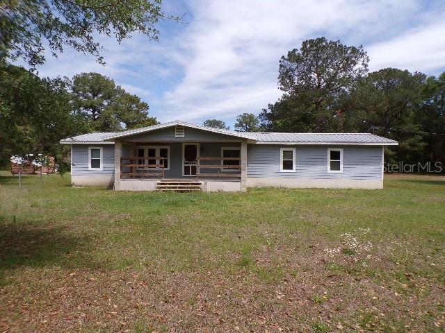 15161 N Us Highway 441 Property Photo