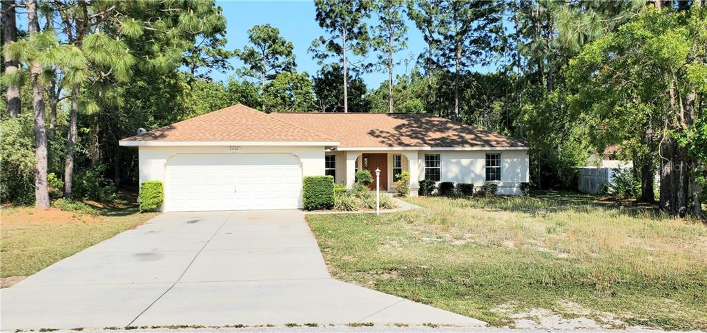 8446 Sw 136th Loop Property Photo