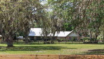 10566 SE 32ND AVENUE Property Photo - OCALA, FL real estate listing