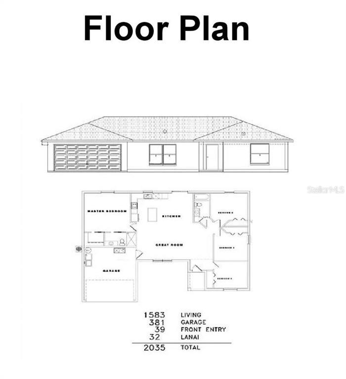3661 Se 131 Place Property Photo