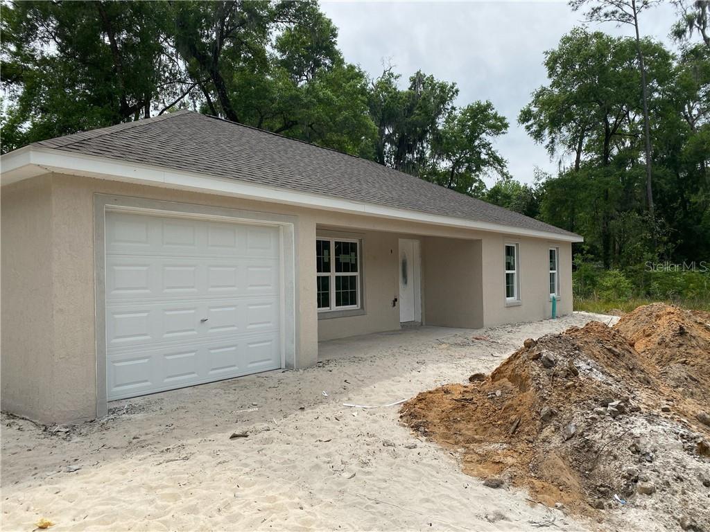 3693 Se 131 Place Property Photo