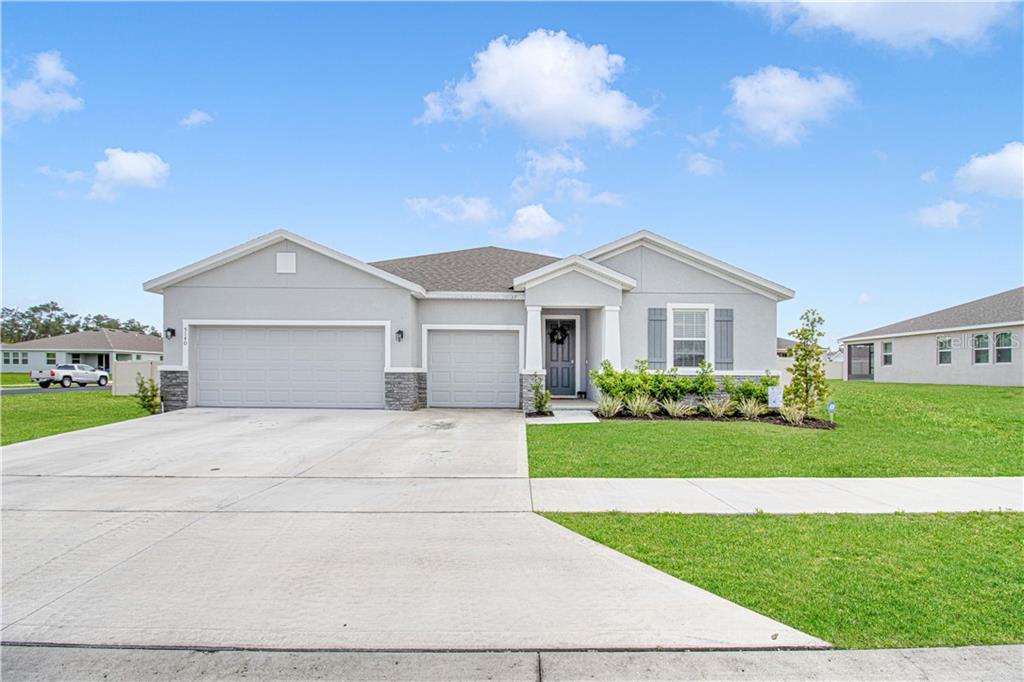 5140 NE 17TH STREET Property Photo - OCALA, FL real estate listing