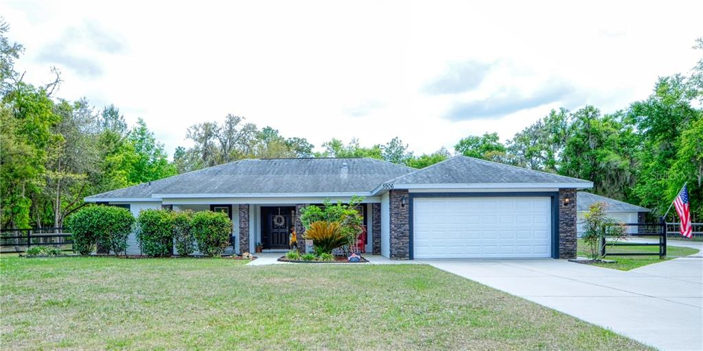 5906 SW 172ND LOOP Property Photo - OCALA, FL real estate listing