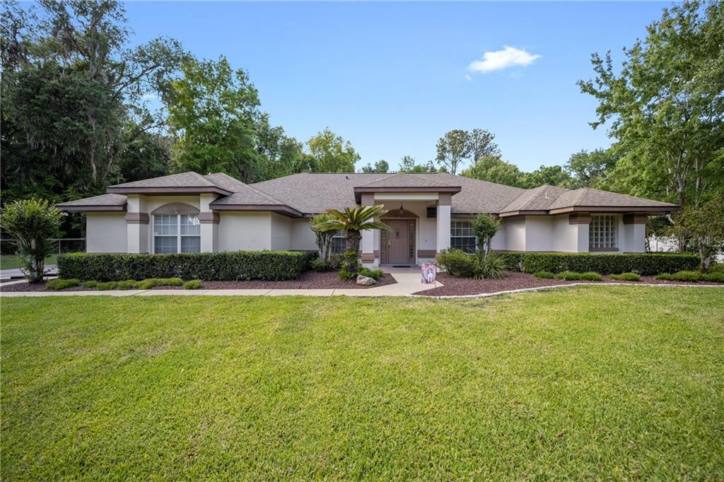 6360 SW 12TH COURT Property Photo - OCALA, FL real estate listing