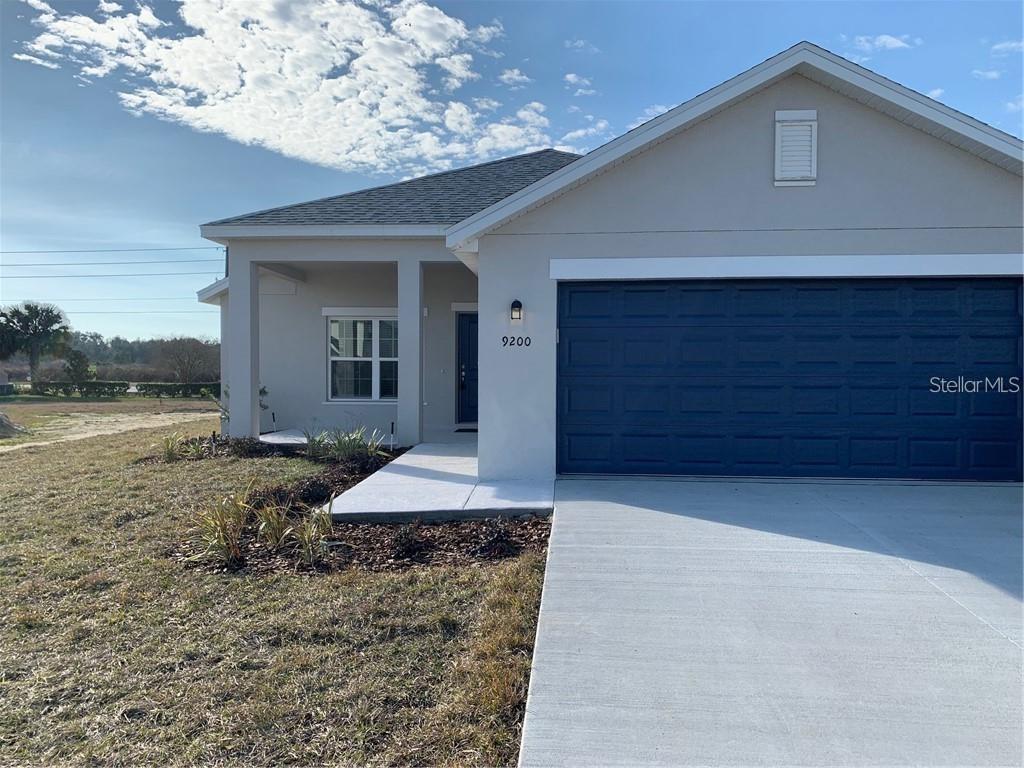 5346 SE 91 STREET Property Photo - OCALA, FL real estate listing