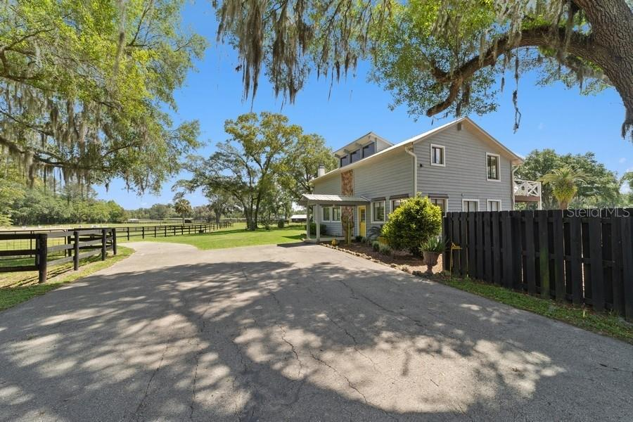 9255 NW 115TH AVENUE Property Photo - OCALA, FL real estate listing